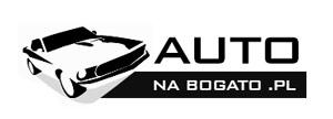 autonabogato.pl